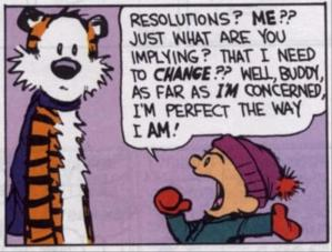 funny-new-year-resolutions_1387945827