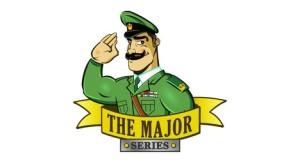 major series