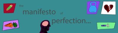 Manifestoofperfectionbanner_edited-1