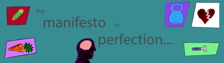 Manifestoofperfectionbanner_edited-1