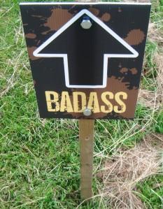 badasssign2