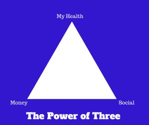 My Health