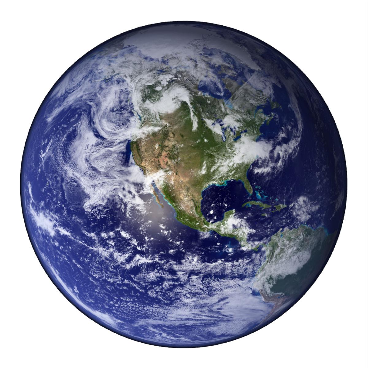 La Terra - Lessons - Tes Teach