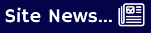 Site-News...