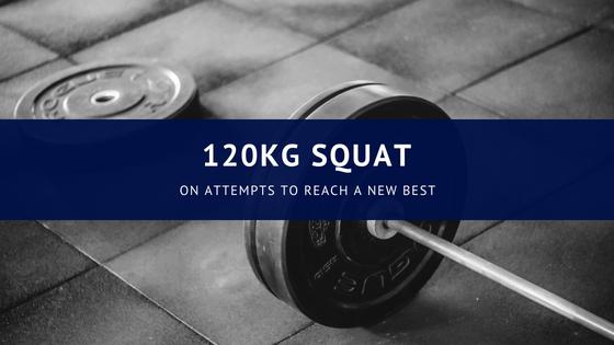 120-squat