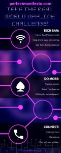 Offlinechallenge-graphic